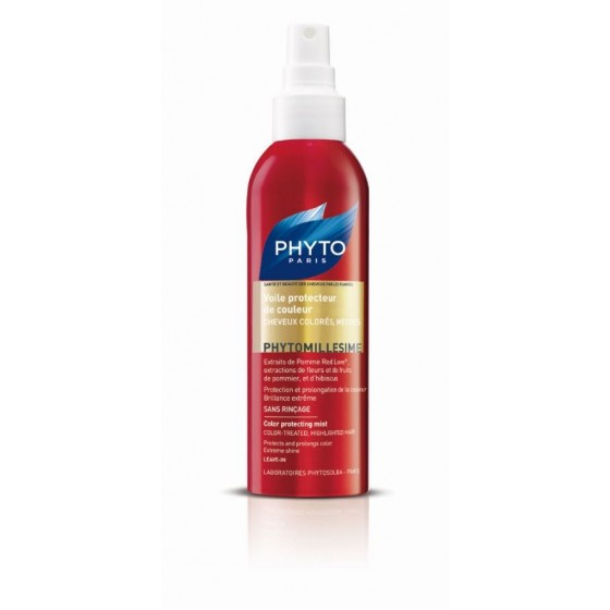 PHYTOMILLESIME COLOR PROTECTING MIST 150ML