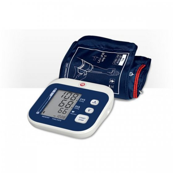 PIC EASY RAPID ARM BLOOD PRESSURE METER