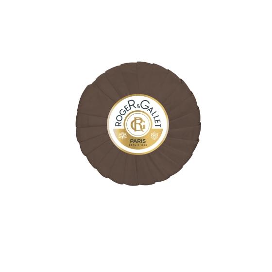 ROGER & GALLET BOIS ORANGE SOAP TRAVEL 100G